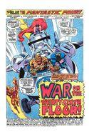 Fantastic Four Vol 1 148 001