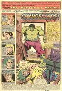 Incredible Hulk Vol 1 252 001