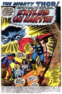 Thor Vol 1 204 001