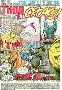 Thor Vol 1 364 001