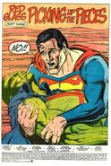 Action Comics Vol 1 666 001
