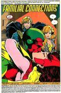 Avengers Vol 1 348 001