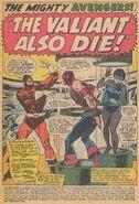 Avengers Vol 1 44 001