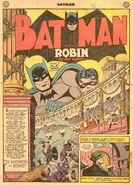 Batman Vol 1 24 001