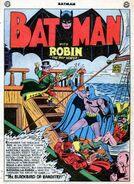 Batman Vol 1 43 001