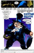 Batman Vol 1 549 001