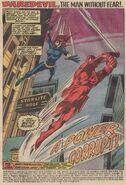 Daredevil Vol 1 93 001