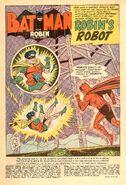 Detective Comics Vol 1 290 001
