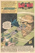Detective Comics Vol 1 304 001