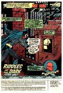 Detective Comics Vol 1 493 001