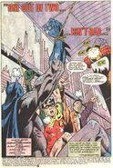 Detective Comics Vol 1 581 001
