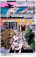 Detective Comics Vol 1 600 001