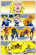 Fantastic Four Vol 1 400 001