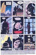 Spectacular Spider-Man Vol 1 92 001