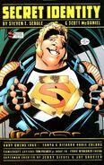 Superman Vol 2 194 001