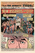 Thor Vol 1 294 001
