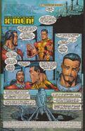 Uncanny X-Men Vol 1 374 001