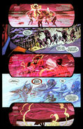 Uncanny X-Men Vol 1 456 001