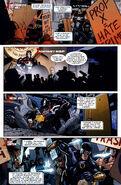 Uncanny X-Men Vol 1 513 001
