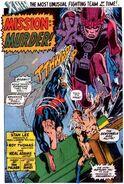 X-Men Vol 1 58 001