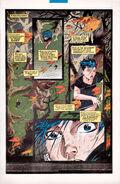 X-Men Vol 2 28 001