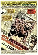 Amazing Spider-Man Vol 1 161 001