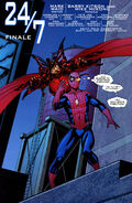 Amazing Spider-Man Vol 1 594 001