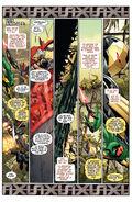 Avengers & X-Men Axis Vol 1 1 001