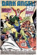 Avengers Vol 1 241 001