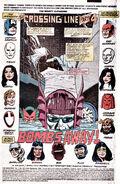 Avengers Vol 1 322 001