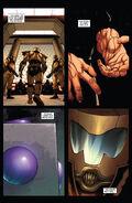 Avengers World Vol 1 1 001