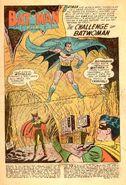 Batman Vol 1 105 001