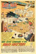 Batman Vol 1 161 001