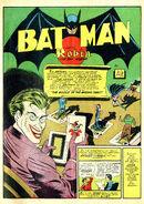 Batman Vol 1 5 001