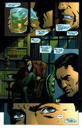 Batman Vol 1 634 001