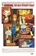 Daredevil Vol 1 313 001