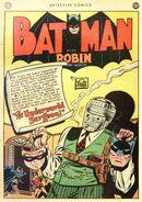 Detective Comics Vol 1 131 001