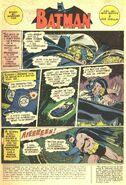 Detective Comics Vol 1 384 001