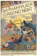 Detective Comics Vol 1 606 001