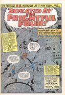 Fantastic Four Vol 1 38 001