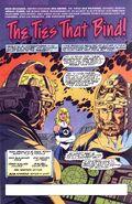 Fantastic Four Vol 1 410 001