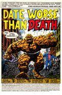 Sensational She-Hulk Vol 1 39 001