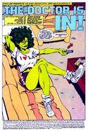 Sensational She-Hulk Vol 1 5 001