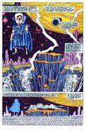 Thor Vol 1 419 001