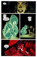 Uncanny X-Men Vol 1 510 001
