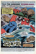 Amazing Spider-Man Vol 1 152 001