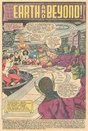 Avengers Vol 1 261 001