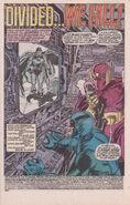 Avengers Vol 1 274 001