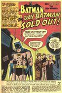 Batman Vol 1 191 001