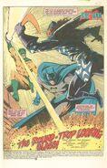 Batman Vol 1 388 001